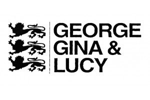 GEORGE GINA&LUCY